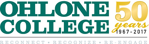 Ohlone Bond Program Website Mobile Retina Logo