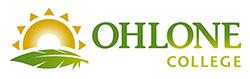 Ohlone Bond Program Website Logo